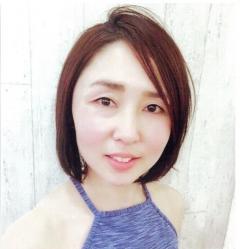 菊谷 千恵