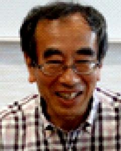 加藤 久雄