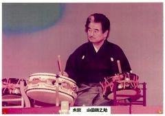 早川 昭夫