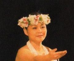 永尾 洋子