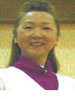 澤井 千鶴子