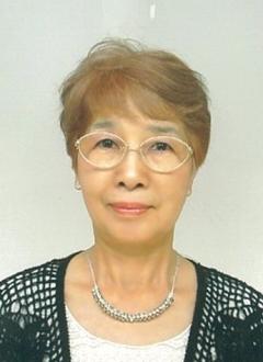 瀧本 悦子