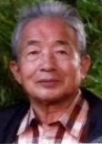 佐藤 隆夫