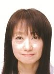神田 茂子