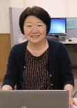 土井 幸子